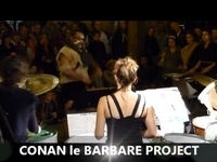 20120929_video_concert_ignobles_clisson