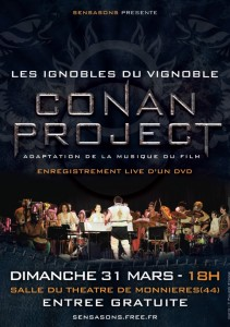 20130331_ignobles_concert_monnieres_affiche
